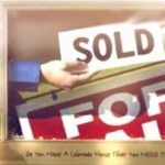 We buy houses Loveland