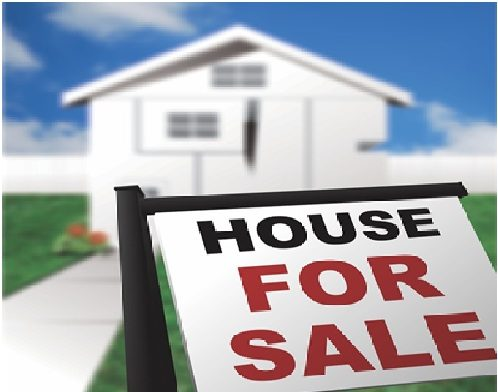 sell house fast st louis